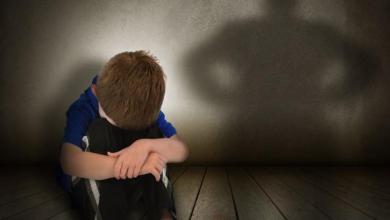 Photo of Abusi sessuali su minore, torna libero il casamicciolese
