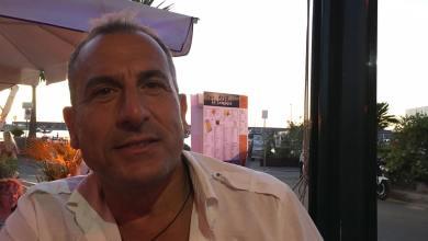 Photo of Il resoconto della stagione del proprietario del locale La Cambusa di Forio Gianni Borrelli «A conti fatti si può essere contenti»