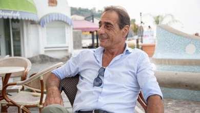 Photo of Malore post elezioni, Pascale dimesso dal Rizzoli