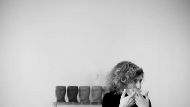 Photo of Musica e architettura con Teresa Sapey, PIDA al via al Castello del Piromallo