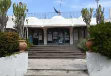 Photo of Scuola, anche a Casamicciola l'anno inizia il 28 settembre