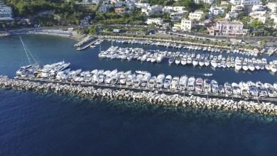 Photo of Trovata positiva sullo yacht: «io, prigioniera in barca e a casa»