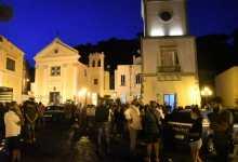 """Photo of Lacco Ameno: oggi le """"verità"""" di De Siano, resta alta la tensione"""