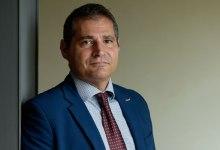 Photo of Il Procuratore: «Via Oneso diventi un esempio da seguire»