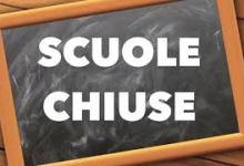 Photo of ULTIMORA – Lunedì 28 settembre scuole chiuse in tutta l'isola per maltempo