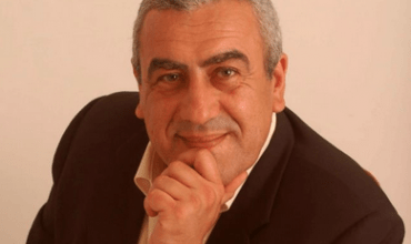 Photo of Le parole del patron del Premio Ischia internazionale di giornalismo Valentino: «Nessuno si sarebbe augurato un nuovo lockdown»