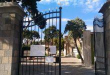 Photo of Ampliamento del cimitero, aggiudicato in via definitiva l'appalto