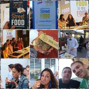 guida street food 2015