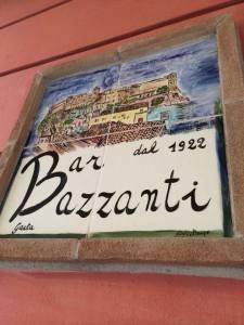 bar-bazzanti