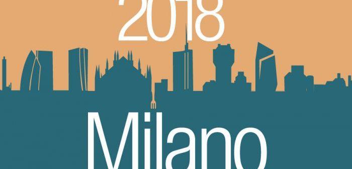 La Milano 2018 del Gambero Rosso… a presto Roma