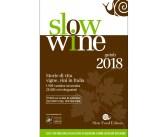 Guida dello Slow Wine 2018, i migliori spumanti Metodo Classico d'Italia