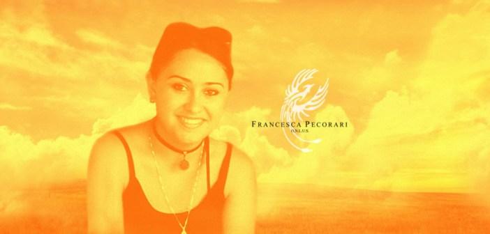 Un sito nuovo per Francesca www.francy.org