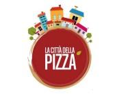 La grande pizza torna a Roma… anche se a Roma c'è sempre