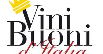 ViniBuoni d'Italia 2019, i vini andati in finale che si fregiano della Golden Star, a cura del Touring Club Italiano