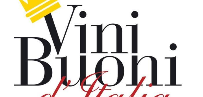 """ViniBuoni d'Italia 2019, """"oggi le corone le decido io"""" a cura del Touring Club Italiano"""