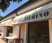 """Ristorante """"Lo Stuzzichino"""" a Campodimele, dove una sosta fa capire che il coraggio di due fratelli ti fa godere assai"""