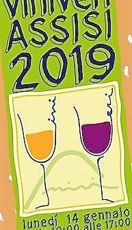 Anteprima ViniVeri di Cerea 2019 ad Assisi e domenica nei ristoranti umbri con la presenza dei produttori