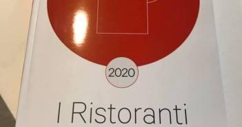 I migliori 30 vini rosati e i 30 vini dolci per la guida i ristoranti e i vini dell'Espresso 2020 con un mio piccolo commento
