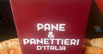 La nuova guida Pane & Panettieri D'Italia 2021 del Gambero Rosso