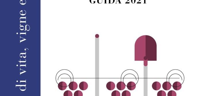 Slow Wine 2021: I TOP WINES del Veneto, con un mio piccolo commento vino per vino e un consiglio