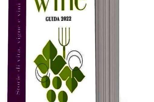 Slow Wine 2022: I TOP WINES della Valle d'Aosta, con un mio piccolo commento e un consiglio. Meno 2 giorni alla più grande degustazione dell'anno, io ci sarò e non vedo l'ora