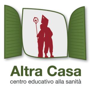 altracasa_logo