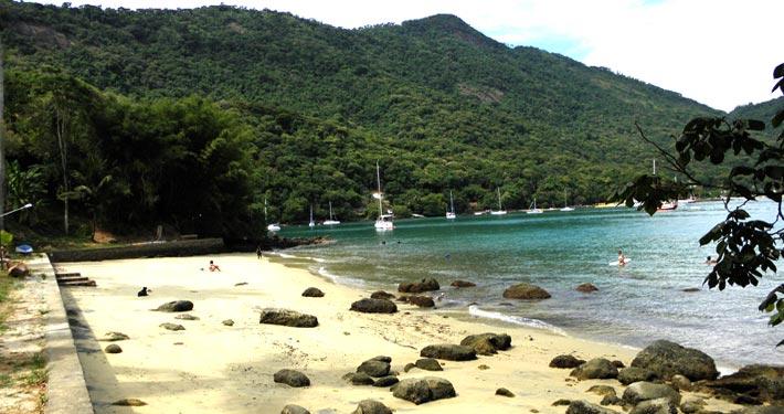 Resultado de imagem para praia de guaxuma