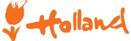 C:\Users\ILHAN\Desktop\OCAK BULTENINE GIRECEKLER\Holland logosu.jpg