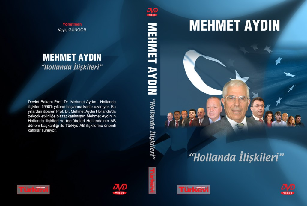 D:\FOTOGRAFLAR\Mehmet Aydin-DVD.jpg