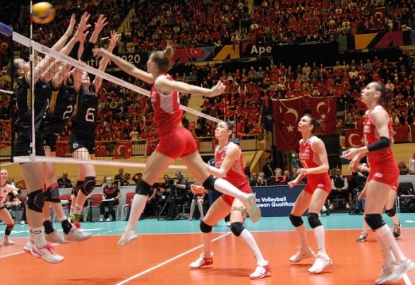 Filenin-Sultanları-Apeldoorn-Press-Foto-Mustafa-Koyuncu-4