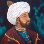 C:\Users\ILHAN\Desktop\TEMMUZ BULTENINE GIRECEKLER\Fatih Sultan Mehmet.jpg