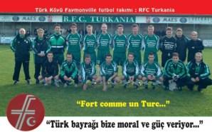 Faymonville-Turkania futbol sahası-ilhan karacay (2)