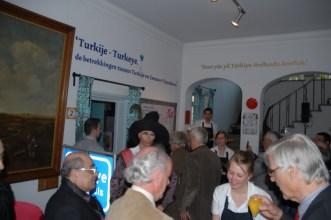Turkiye Koyu ve Ijzeldijke Muze acilisi (84)