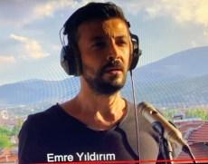 C:\Users\ILHAN\Desktop\Mustafa Beder-Muzik\Emre Yildirim.jpg