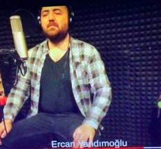 C:\Users\ILHAN\Desktop\Mustafa Beder-Muzik\Ercan Yandimoglu.jpg