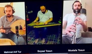 C:\Users\ILHAN\Desktop\Mustafa Beder-Muzik\Mehmet Arif Tur-Soysal Tosun-Mustafa Tosun.jpg