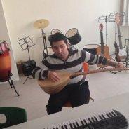 C:\Users\ILHAN\Desktop\Mustafa Beder-Muzik\Muhammet Ali Buyuktekin.jpeg