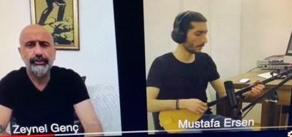 C:\Users\ILHAN\Desktop\Mustafa Beder-Muzik\Zeynel Genc-Mustafa Ersen.jpg