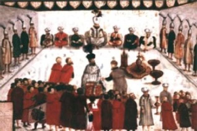 C:\Users\ILHAN\Desktop\ARALIK BULTENINE GIRECEKLER\osmanenmuseum_300x200.jpg