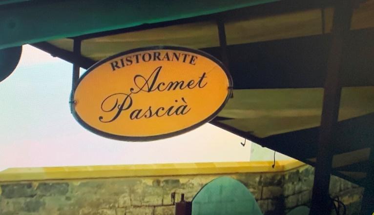 C:\Users\ILHAN\Desktop\ARALIK BULTENINE GIRECEKLER\Otranto restaurant.jpg