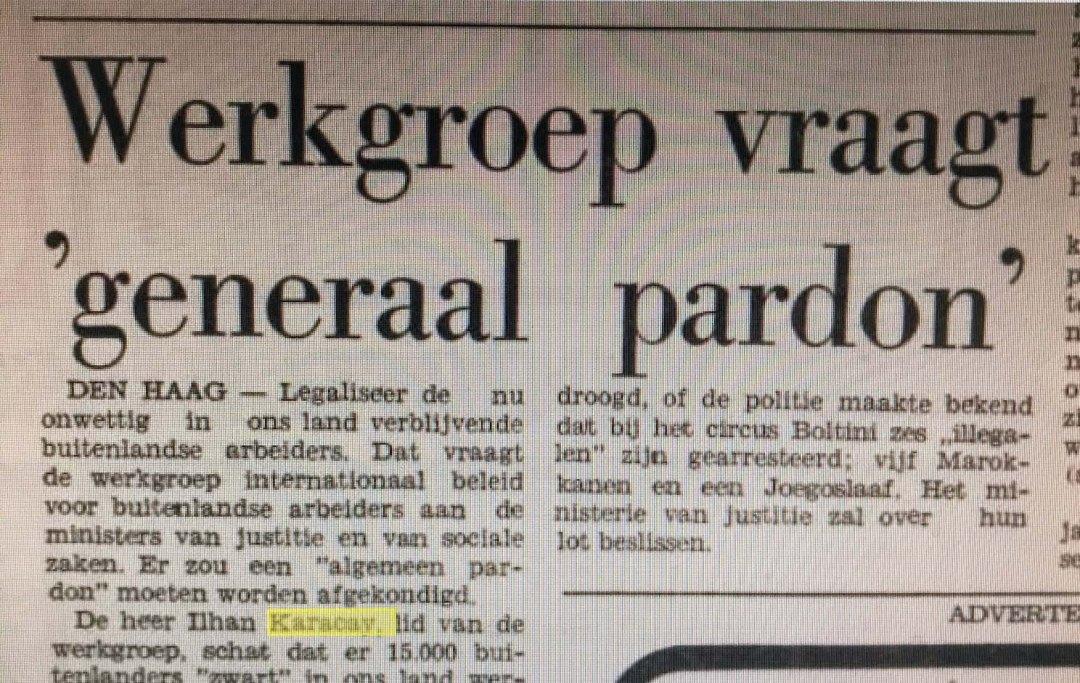 https://turksemedia.nl/wp-content/uploads/2018/02/De-Turk-die-Nederland-in-%C3%A9%C3%A9n-adem-noemt-%C4%B0lhan-Kara%C3%A7ay8.jpg