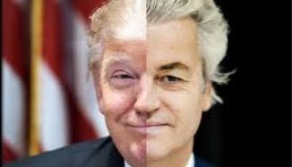 C:\Users\ILHAN\Desktop\1-ISLENECEK HABERLER\Wilders-Trump.jpg