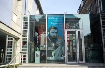 C:\Users\ILHAN\Desktop\ARALIK BULTENINE GIRECEKLER\hetjens-museum-dusseldorf-germany-EK83TX.jpg