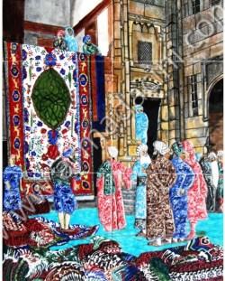 C:\Users\ILHAN\Desktop\ARALIK BULTENINE GIRECEKLER\40x60_hali_tuccari_osman_hamdi_bey_el_yapimi_dekoru_tablo_resim_osmanli_desen_ressam_kutahya_cini_gravur.jpg