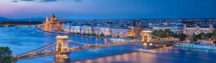 D:\UZAKTAKI DOSTLAR VE IZLER-YAZI VE FOTOĞRAFLAR\MACARİSTAN-IZLER\Macaristan-Budapeste.jpg