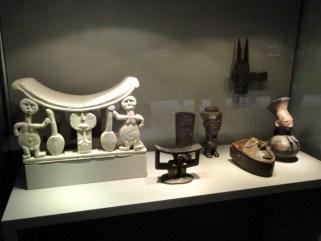 File:Exhibit - Staatliches Museum für Völkerkunde München - DSC08458.JPG - Wikimedia Commons