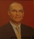 Aydan Karahan