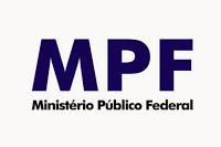 MPF denuncia grupo suspeito de fraudar licitações de Ilhéus e 13 cidades da BA para desviar R$ 30 milhões em verbas 7