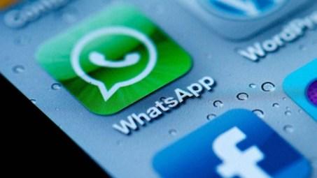 WhatsApp muda e vai dar espaço 'infinito' para guardar arquivos 5