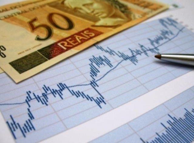 Economia baiana encerra 2018 com alta de 1,1% 3